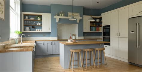 Kitchen Collection Uk by Kitchen Collection Whitby