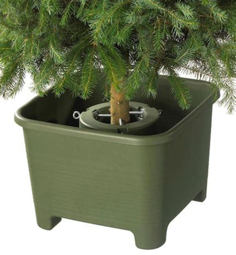 top tree stands for real trees 17 best images about tree stands on trees home and boxes