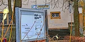 Grundsteuer Bei Erbpacht : bei der grundsteuer um eine million rmer ~ Eleganceandgraceweddings.com Haus und Dekorationen