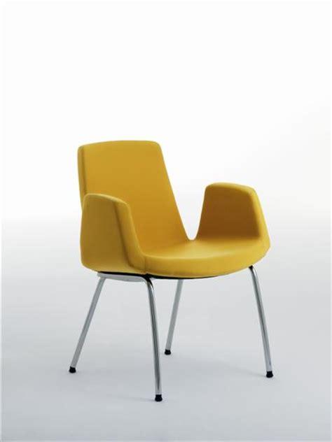 quelle chaise de bureau choisir choisir une chaise de bureau en cuir