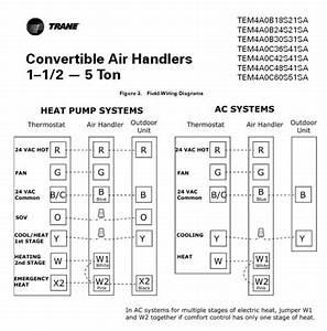 Genteq Wiring Diagram : genteq motor wiring diagram ~ A.2002-acura-tl-radio.info Haus und Dekorationen