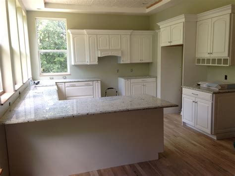 how to install base cabinets how to install kitchen wall cabinets without studs savae org