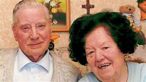 John Langley Hochzeit : heinz klages personensuche kontakt bilder profile ~ Lizthompson.info Haus und Dekorationen