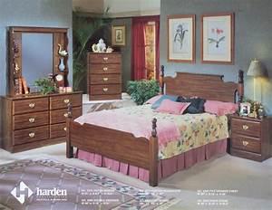 Ken lu furniture for Ken lu furniture