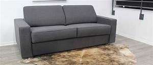 Ikea Tischbeine Höhenverstellbar Anleitung : ecksofa dauerschlaefer sofa mit lattenrost luxury ikea lattenrost ~ Watch28wear.com Haus und Dekorationen