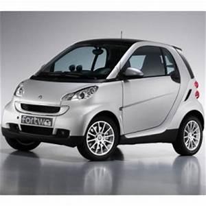 Petite Voiture 5 Places : smart ed voiture lectrique 2 places ~ Gottalentnigeria.com Avis de Voitures