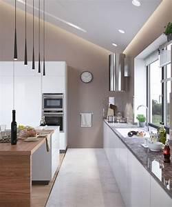 Abgehängte Decke Led : die besten 25 beleuchtung decke ideen auf pinterest indirekte beleuchtung led beleuchtung ~ Sanjose-hotels-ca.com Haus und Dekorationen