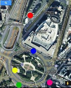 Porte Maillot Bus : aeroporto di beauvais come raggiungere porte maillot coi bus noctilien vacanze parigine ~ Medecine-chirurgie-esthetiques.com Avis de Voitures