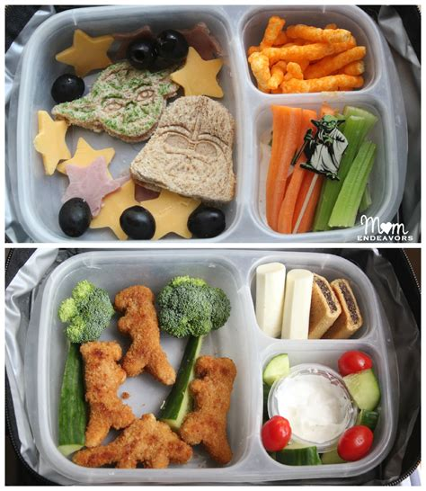 lunches for convenient fun drinks for back to school lunches with free printables btsideas
