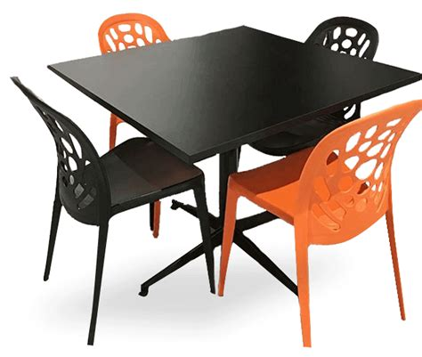 Wholesale coffee packing, find high quality coffee packing products in best price from coffee packing companies factories manufacturers suppliers and wholesalers on tradees.com. Eibff   Home   Furniture Suppliers for F&B   High Bar Stool Singapore   Coffee Shop Furniture ...