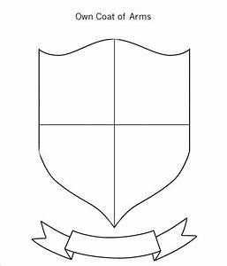 Free 12  Sample Coat Of Arms Templates In Pdf