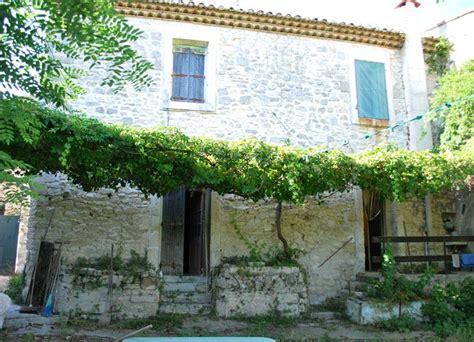 maison ancienne a vendre maison ancienne 224 vendre 224 st g 233 nies des mourgues villas et maisons 224 vendre 224 st genies des