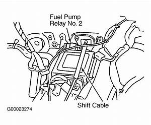 Fuel Pump Installation  How To Replace A Fuel Pump In A