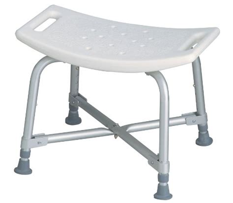 the best heavy duty shower chairs for overweight
