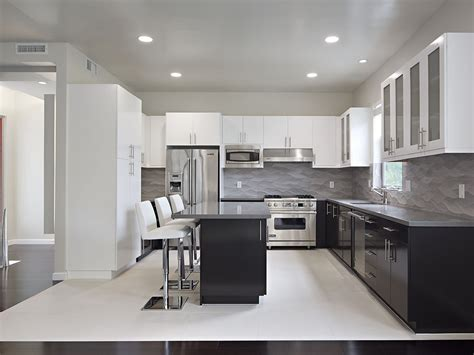 website for kitchen design two tone kitchen cabinets modern the ideas of decorating 7026