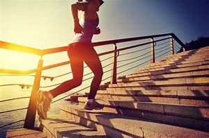 Image result for early morning cardio photos