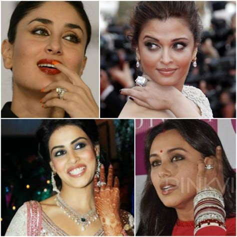 Bollywood Celebrity Engagement Rings That Can Be Spotted. Pinterest Rings. Four Carat Engagement Rings. Mechanic Wedding Rings. High School Graduation Rings. Common Engagement Rings. Modern Man's Wedding Rings. Green Stone Rings. Cadenza Wedding Rings