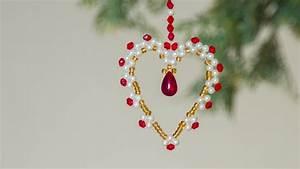 Christmas Ornaments To Make Site About Children ~ loversiq