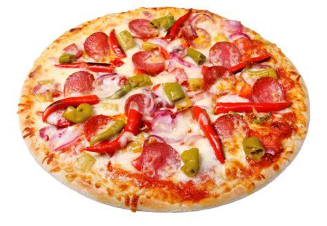 Les Meilleurs Fromages Pour La Pizza