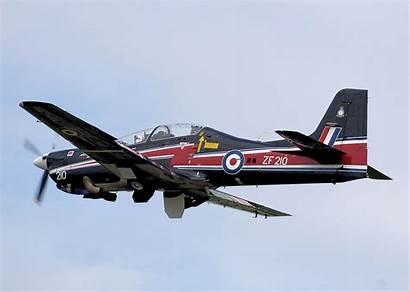 Tucano Short Aircraft Shorts T1 Brothers Raf