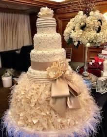 kosten für hochzeitstorten vitalmag - Hochzeitstorten Kosten