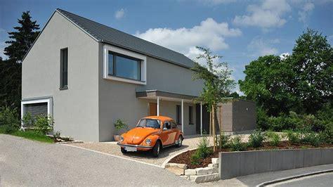 Einfamilienhaus Modern Auf Dem Land by Modernes Einfamilienhaus Auf Dem Land Top Haus Haus
