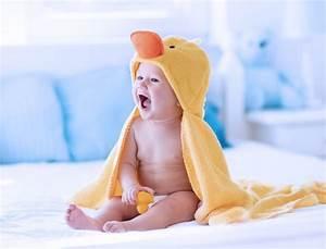 Как лечить псориаз во время беременности