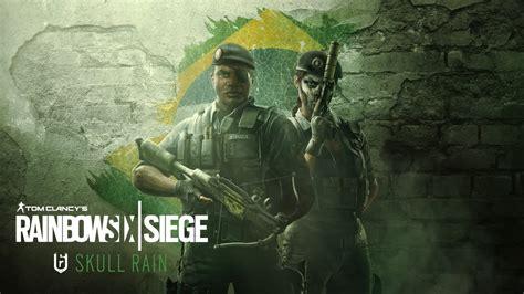 rainbow six siege popularity soars media