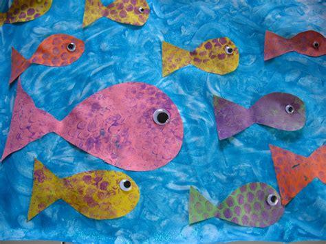 27 activities for preschool no time for flash cards 163 | ocean15