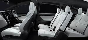 Best Luxury 3 Row SUV