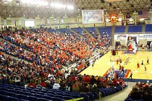Vines Center - Wikipedia
