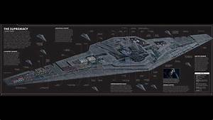 Ship Size Comparison Chart Sw The Last Jedi Pics First Order Ships Youtube