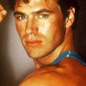 jon erik hexum bio facts family famous birthdays