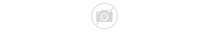 Horror Rocky Fonts Rhps Resources Guide Additions