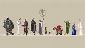 The Lord Of The Rings, J R R Tolkien, Frodo Baggins, Gollum, Gimli, Aragorn, Saruman, Legolas