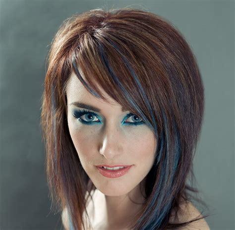 coiffure mariage cheveux mi visage rond coiffure mi visage rond