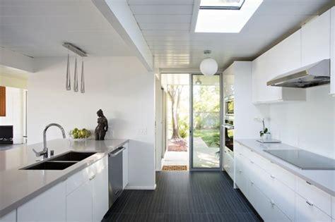 cuisine verdun laval cuisine avec porte fenetre 15262354 fenetre verdun