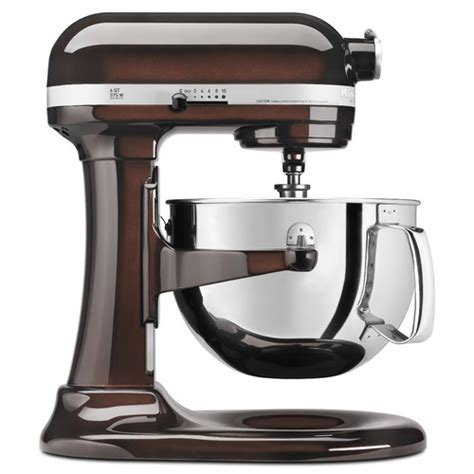 Kitchenaid Professional Series Stand Mixer by Kitchenaid Professional 600 Series 6 Qt Stand Mixer