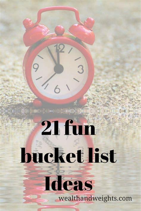 awesome ideas bluehost fun bucket cheap web