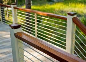 bathroom designs home depot aluminum deck rail with horizontal railing and with white