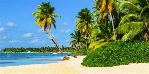 Urlaubsguide Jamaika: Reisetipps für das fröhlichste Land ...
