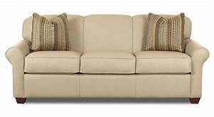 klaussner sofa bed klaussner living room tilly k84200 s With klaussner sofa bed