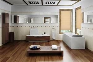 Badezimmer Stinkt Nach Kanalisation : feng shui badezimmer ~ Orissabook.com Haus und Dekorationen
