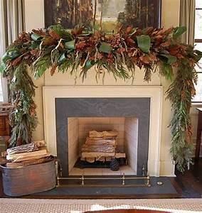 17 Best images about Fireplace Mantle Decor on Pinterest