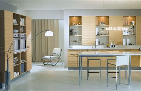 Modern Kitchen Ideas by Simple Modern Kitchen Decorating Ideas Iroonie