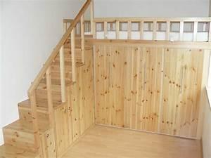 Treppe Für Hochbett : hochbett treppe mit stauraum die neuesten ~ Michelbontemps.com Haus und Dekorationen