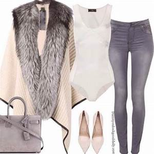 Outfits Ideas Killer Style Inspiration - Damn You Look Good Daily