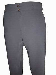Pantalon A Pince Homme : pantalon habill gris pour homme ~ Melissatoandfro.com Idées de Décoration