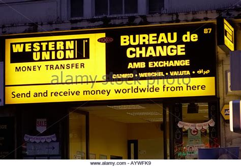 bureau de change international strasbourg 28 images