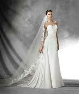 robe de mariã e dentelle vintage applications de dentelle pour robe de mariée robes de mariée 2016 pronuptia robe de mariée
